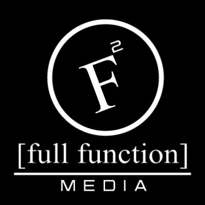 Full Function Media