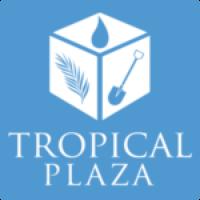tropical white-02 copy